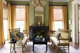 orleans home interiors revival interiors reed s orleans house