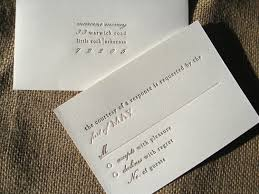 letterpress wedding invitations wedding planner and decorations
