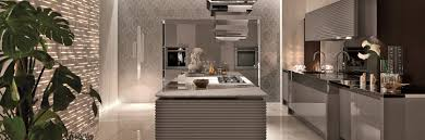 luxury glam kitchen collection collection