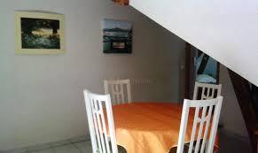chambre et table d hote annecy l olliéroise proche d annecy chambre d hote les ollières