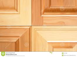 different styles kitchen cabinet doors blend different cabinet