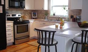 Kitchen Base Cabinets Home Depot Famous Home Depot Kitchen Cabinet Paint Tags White Kitchen