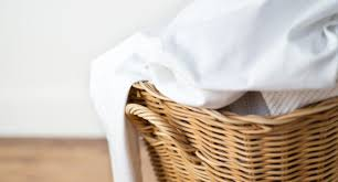 The Best Sheets The Best Performing Dryer Sheets Jpeg