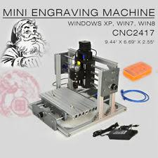 jewelry engraving machine engraving machine ebay