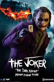heath ledger jokerに該当するebay公認海外通販 セカイモン 1ページ目