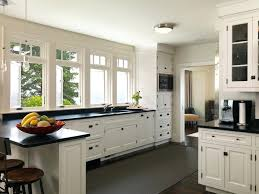 Matte Black Kitchen Cabinets Black Kitchen Cabinet Hardware Black Kitchen Cabinets Gold