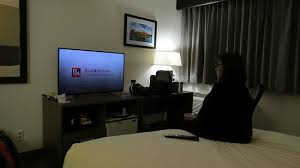 dorval chambre en ville chambre spacieuse et propre picture of quality hotel dorval