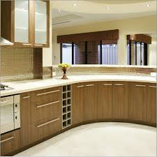 Modular Kitchen Cabinets India Amazing Of Modular Kitchen Cabinet Modular Kitchen Cabinet Modular