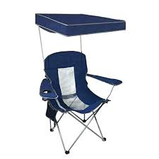 superb big lots folding chair quad chair with canopy at big lots