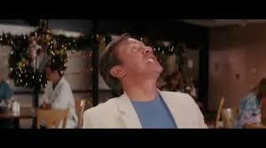 christmas with the kranks botox scene hd youtube
