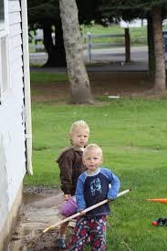 grant and tara dykstra family blog october 2010