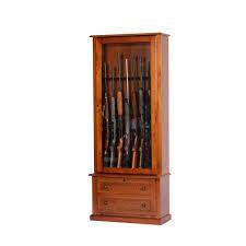 best place to buy gun cabinets 8 gun classic gun cabinet