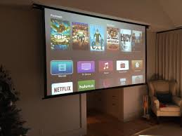 best budget home theater projector projector bed mount best projectors under home theater for the