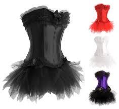 baci u0026 farfalle cheap corsets and cheap plus size corsets and
