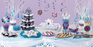 cookie party supplies frozen cake supplies frozen cupcake cookie ideas party city