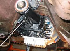 c4 mustang transmission fox mustang t5 to c4 ford forums ford cars