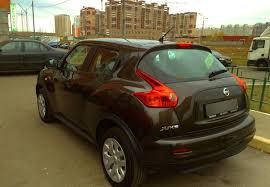 nissan juke brown продажа автомобиля с пробегом nissan juke 2013 год коричневый