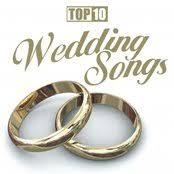 wedding songs top 10 wedding songs ben e king listen and discover