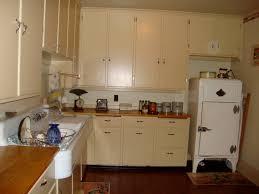 1930s kitchen images of vintage kitchens google search vintage kitchen