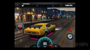 fast and furious online game fast furious 6 the game heist mode youtube