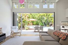 Startling Folding Outdoor Lounge Chair Decorating Ideas Images In - Outdoor family rooms