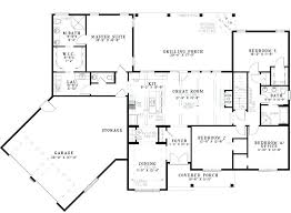 floor plans with two master suites 2 master bedroom house plans small house plans with 2 master suites