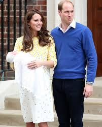 kate middleton pregnant latest update and news duchess and prince