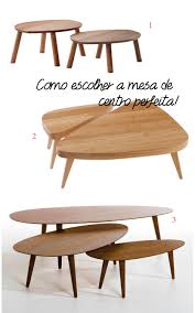 Table En Verre Ronde Ikea by Table Basse Verre Ikea Table Basse Style Louis Philippe Merisier