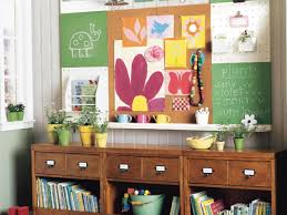 10 decorating ideas for kids rooms pictures ngewes images high