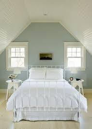 colorful bedroom furniture 12 tried and true paint colors for your walls