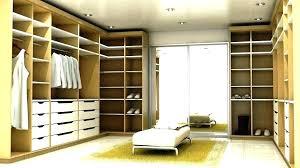 walk in closets designs walk in closet designs for small spaces small walk in closets