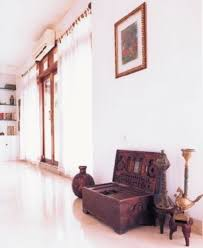 Home Design Magazines India 294 Best Ideas For Home Images On Pinterest Indian Art Mirror