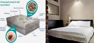 acari materasso rimedi meglio non rifare il letto la mattina lo dice la scienza ecco