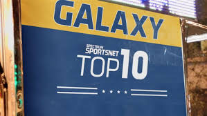 galaxy top ten