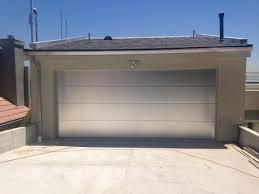 garage door repair west covina garage doors fullerton ca landmark garage doors inc est