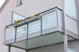 balkon lochblech lochblech beim hausbau ein vielseitiger baustoff www