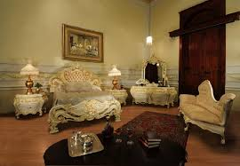 victorian furniture company chezbenedicte furniture glamorous