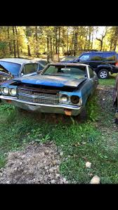 World Falcon Auto Salvage by 439 Best Rusty Gold Images On Pinterest Abandoned Vehicles Barn
