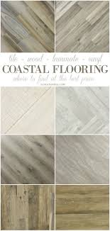 best flooring for a house sand and sisal