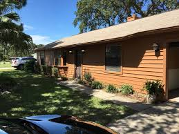 Cocoa Florida Map by 7113 Carlowe Ave For Rent Cocoa Fl Trulia