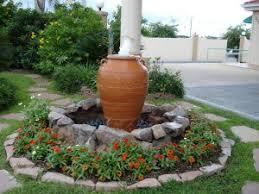 Water Fountain For Backyard - diy water feature backyard waterfalls fountain fountain design ideas