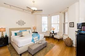 vacation rental new orleans u2013 1 bedroom downtown french quarter