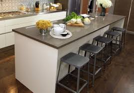 evolve kitchen island tags kitchen counter island kitchen island
