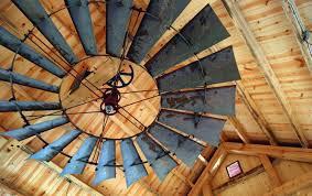 outdoor windmill ceiling fan confidential outdoor windmill ceiling fan fans pinteres