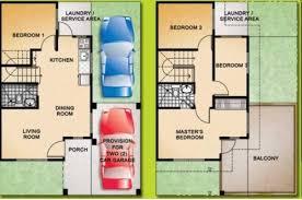 philippine house floor plans majestic design ideas 9 floor plans philippine houses sle floor