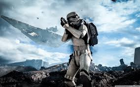 lego star wars stormtroopers wallpapers star wars stormtrooper wallpaper on wallpaperget com
