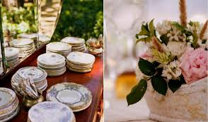 wedding arches for hire cape town places to find vintage wedding decor gems in cape town