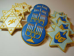 hanukkah cookies 100 best hanukkah cookies crafts images on happy