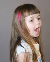 kids haircut near me hairstyle ideas 2017 www hairideas write