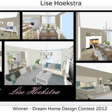 home design journal modern house plans dream plan 2012 2017 hgtv home 2018 2016 2009